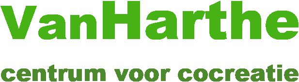Van Harthe Centrum voor CoCreatie